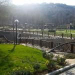 Karaisalı Karapınar Parkı Fotoğrafları 16