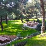 Karaisalı Karapınar Parkı Fotoğrafları 23