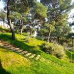 Karaisalı Karapınar Parkı Fotoğrafları 26
