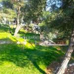 Karaisalı Karapınar Parkı Fotoğrafları 29