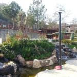 Karaisalı Karapınar Parkı Fotoğrafları 4