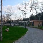 Karaisalı Karapınar Parkı Fotoğrafları 40
