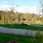 Karaisalı Karapınar Parkı Fotoğrafları 43