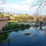 Karaisalı Karapınar Parkı Fotoğrafları 46