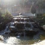 Karaisalı Karapınar Parkı Fotoğrafları 6